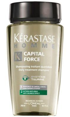 1000 images about kerastase on pinterest shampoos serum and fondant. Black Bedroom Furniture Sets. Home Design Ideas