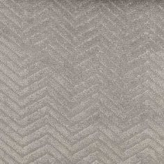 Pattern #36165 - 15 | Fairview Velvet Collection | Duralee Contract Fabric by Duralee