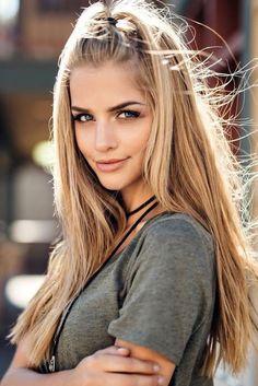 Beauty.... - Jenny Ioveva - Google+