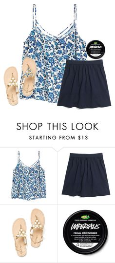 """RTD!!!!!!!!!!!!!!!!!!!!!"" by lucynew44 ❤ liked on Polyvore featuring Madewell"