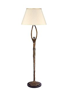 bouquet of tulips lamp casual home heritage house home interiors