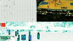 Revoluce ve světě sportu: Nové technologie a nové možnosti