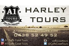 A1 Coffs Coast Tours