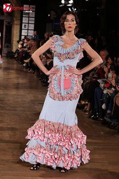 Consolacion Ayala - We Love Flamenco 2016