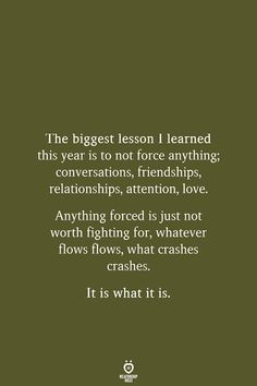 Flow Quotes, Wisdom Quotes, True Quotes, Motivational Quotes, Inspirational Quotes, Music Quotes, The Words, Self Love Quotes, Quotes To Live By