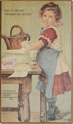 Poster-1-Sunlight_Soap3.jpg (283×484)