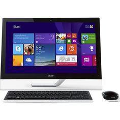 Acer Aspire U Series AU5-610-UB12 Review http://allelecreview.com/acer-aspire-u-series-au5-610-ub12-review