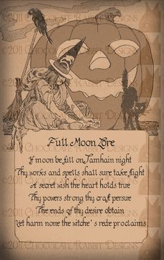 Wiccan Spell Book, Witch Spell, Wiccan Spells, Magick, Witchcraft, Wiccan Shops, Hoodoo Spells, Spell Books, Halloween Art