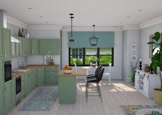 #interiordesign #edesign #edesigner #interiordesigner #newzealand #homedecor #homedecorideas #auckland #homeideas #diy #homeinspo #kitchendesign #kitchenideas #greenkitchen #rustic #boho