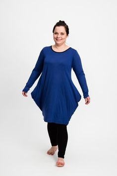 Timantti Tunic Tops, Women, Projects, Fashion, Log Projects, Moda, Blue Prints, Fashion Styles, Fashion Illustrations
