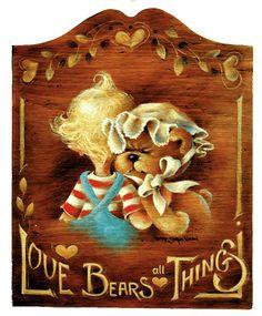 http://www.ladybugart.com/graphics/shirley/sw_lovebearsall_big.gif