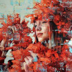 Liquid Art System - Silvio Porzionato