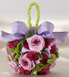 Welcome to flower delivery colorado springs we specialize in fresh welcome to flower delivery colorado springs we specialize in fresh hand made flower bouquet the same day flower delivery in colorado springs mor mightylinksfo