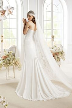 Robe de mariee occasion toulouse