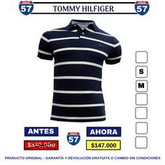 NUEVOS ESTILOS  TIENDAS ÁREA 57  ROPA AMERICANA ORIGINAL  WHATSAPP 3155780717 - 3177655788 - 3155780708  TEL: 5732222 - 4797408 - 2779813 DE MEDELLIN  ENVÍOS A TODO EL PAÍS  #ropa #moda #ropaamericana #ropanueva #tiendaderopa #ropaparahombre #modamasculina #oferta #camiseta #camisetas #estilo #americano #hermosa #promociones #feliznavidad #tiendas #fashion #style #marcas #feliz #diciembre #navidad #felizaño #happy Oakley, Tommy Hilfiger, Polo Shirt, Mens Tops, Shirts, Fashion, Moda Masculina, Clothing Branding, Fashion Clothes
