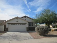 Fantastic home for sale in Gilbert, AZ! Call JK Realty at 480-733-8500 for more info. MLS # 5043461