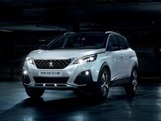 Peugeot 3008, Buick Gmc, Chevrolet, Top Luxury Cars, Expensive Cars, Motor Car, Places To Travel, Dream Cars, Diesel