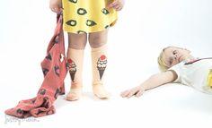 Styling JustbyManon.nl | mix & match kids fashion ss 2015