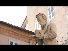 Marche: il Grand Tour Leopardiano