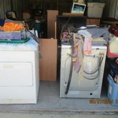 10x20. #StorageAuction in Kissimmee (4024). Ends Oct 21, 2015 10:40AM America/Los_Angeles. Lien Sale.
