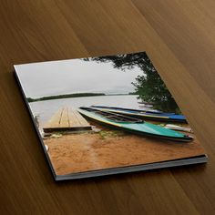 Creative marketing materials for your business with PrintPond. We put graphic designers behind our printer to ensure top-quality printing from design to execution! Catalog Printing, Marketing Materials, Letterhead, Graphic Design, Awesome, Creative, Cards, Be Awesome, Maps