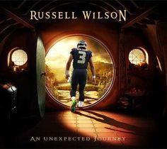 Will Russell Wilson's journey include a trip to the postseason?  http://nflofficial.org/Russelwilson