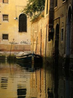 Zephyr | by Donna Corless - PhotosAndArt.com. Venice.