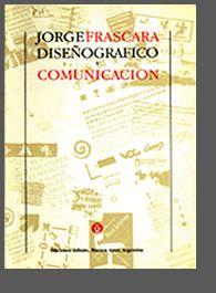 ediciones infinito - Diseño Gráfico y Comunicación