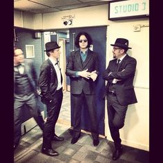 I love Jack White like a little brother. Meg White, Jack White, Music Love, Good Music, Secret Admirer, The Third Man, The White Stripes, Shades Of White, My Love