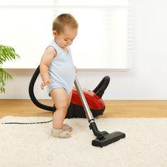 A piszkos, elhanyagolt szőnyeg nem csak elcsúfítja a lakásodat, de a felhalmozódott allergén anyagok légzési nehézséget, súlyos betegségek...