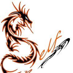 #drag, #self, #strong, #fire, #mythology, #culture, #fly, #wings, #dragon wings, #greece, #snake, #devourer, #bridge to another world, #Persian mythology, #mythological animal, #evil, #universe, #chinese legend, Chiffon Shirt, Chiffon Tops, Scarf Shirt, Dress For Success, Framed Art Prints, Mythology, Persian, Classic T Shirts, Snake