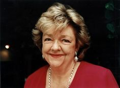 http://i.usatoday.net/news/_photos/2012/07/30/Report-Irish-author-Maeve-Binchy-dies-at-72-L81VF9GR-x-large.jpg  Maeve Binchy - one of my favorite authors, died 7/30/12