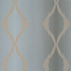 Ellipse Wallpaper in Grey and Neutrals design by BD Wall