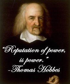 Thomas Hobbes Social Contract Quotes Unique Political Philosophy Yale Lista De Reproducción  Political