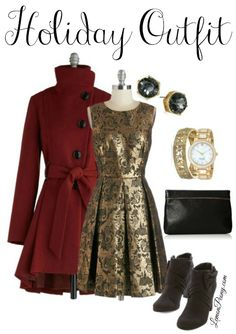 Holiday-Outfit-for-New-Years.jpg (500×709)