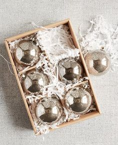 mercury ball ornaments http://rstyle.me/n/sp52ipdpe