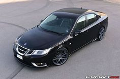 Saab Automobile, National Electric, Saab 9 3, General Motors, Sexy Cars, Subaru, Volvo, Cars And Motorcycles, Vintage Cars