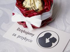 gifts for wedding guests-with paper wicker