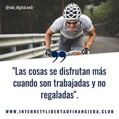Eduardo Amunátegui Paz (@edu_digital.web) • Fotos y videos de Instagram Instagram, Motivational Quotes, Peace