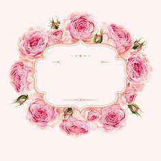 Pink Floral border material background, Pink, Flowers, Flowers, Image of f . Pink Floral Background, Flower Background Wallpaper, Floral Border, Flower Backgrounds, Wallpaper Backgrounds, Iphone Wallpaper, Wallpapers, Invitation Background, Wedding Posters