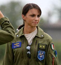 military women - Google-Suche