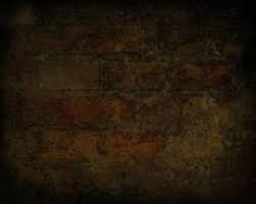 Image result for photography backgrounds