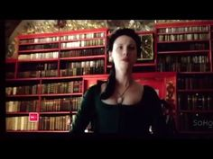 Outlander Season 2 Episode 7 Soho Promo - YouTube