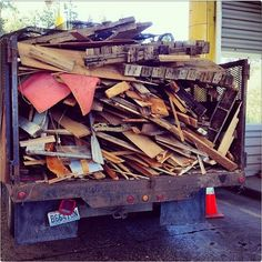 We are a cleaning company in Bellevue, WA. We will clean everything including windows and pressure wash. We also remove junk and unwanted debris from you home or office. If you have junk or debris let us remove it for you. We will clean up your space by hauling away garbage.