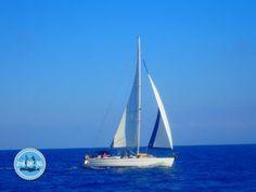 appartementenverhuur op Kreta kleinschalig complex strand zon Griekenland vakantiewoning in de bergen Bergen, Strand, Sailing Ships