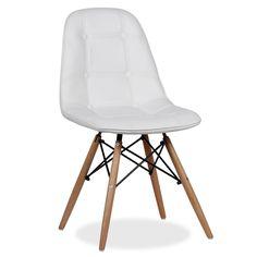 inspire par la structure de la chaise dsw de charles ray eames la structure
