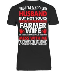 Are you looking for Farmer T Shirt, Farmer Hoodie, Farmer Sweatshirts Or Farmer Slouchy Tee and Farmer Wide Neck Sweatshirt for Woman And Farmer iPhone Case? You are in right place. Your will get the Best Cool Farmer Women in here. We have Awesome Farmer Gift with 100% Satisfaction Guarantee. Electrician T Shirts, Electrician Gifts, Mechanic Gifts, Gifts For Farmers, Slouchy Tee, Hoodies, Sweatshirts, Iphone Case, V Neck T Shirt