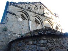Pieve di Controne, Bagni di Lucca, Lucca