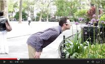 Top 3 Google Glass Parodies On Youtube In 2013 http://sparesome.com/top3-google-glass-parodies-2013-youtube/