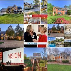 We had to share our #2015bestnine  #realestate #knoxville #knoxvillerealestate #dreamhome #househunters #instahomes #realtors #tn #kellerwilliams #kwri #westknoxville #homesforsale @barbaracorcoran